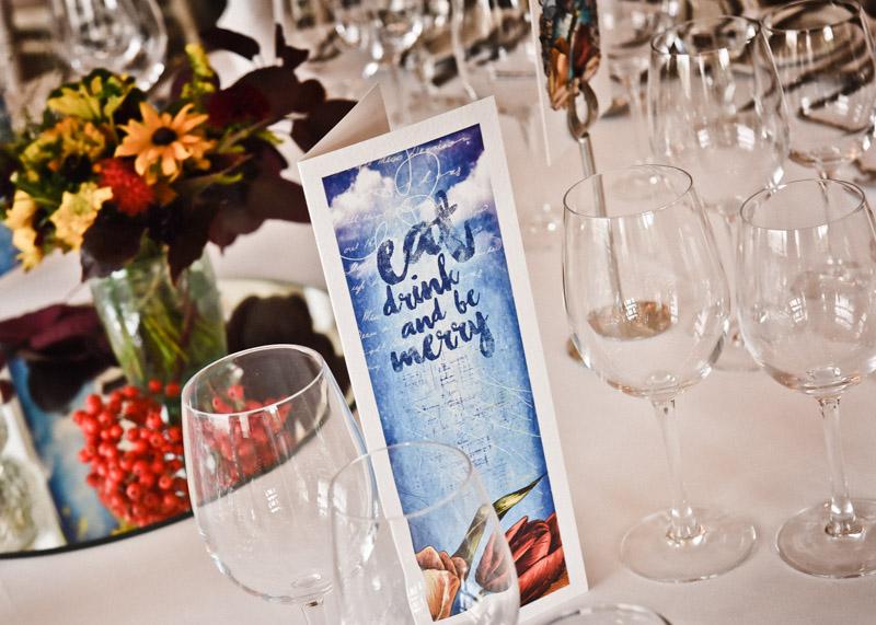 West Cork Weddding Venues Wedding Gallery Weddings