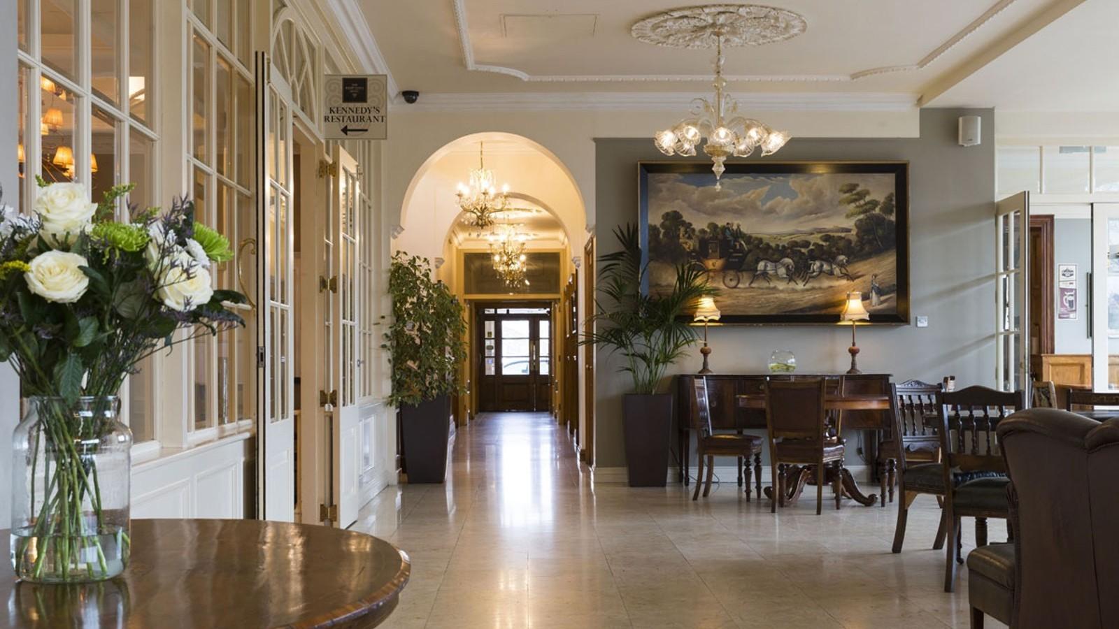 west cork hotel | hotels in west cork | skibbereen hotel