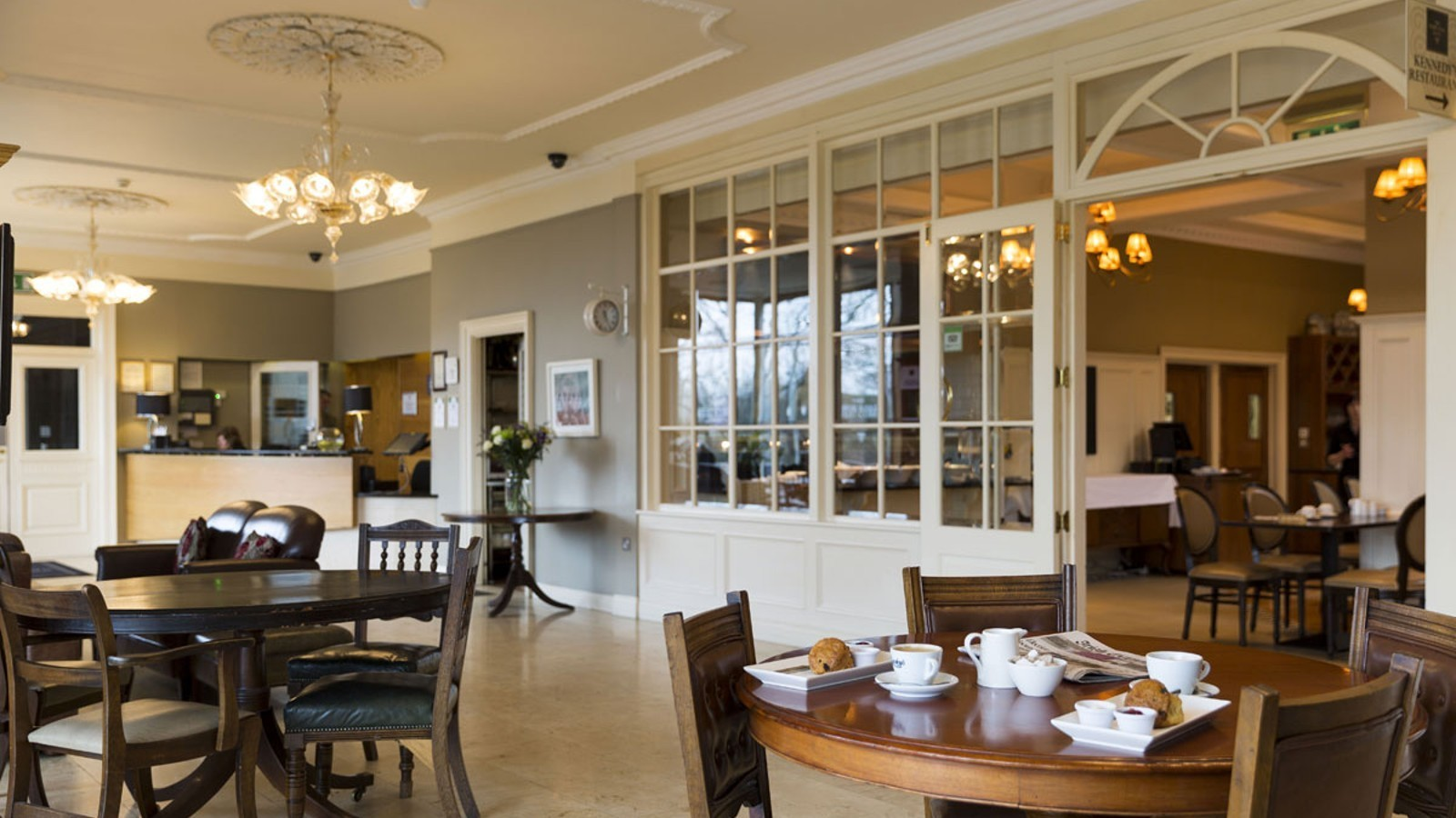west cork hotel | hotels in west cork | skibbereen hotel