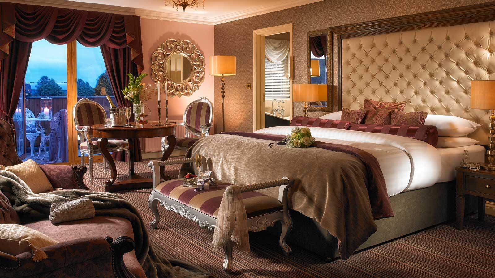 West Cork Hotel Hotels In Skibbereen