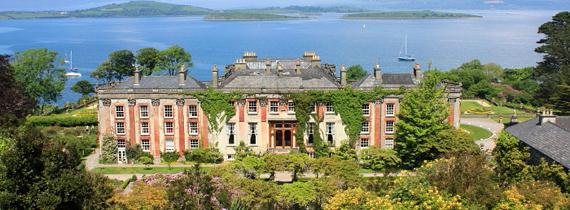Top 10 Things To Do In West Cork Top 10 Activities West Cork
