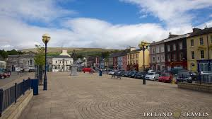 Hotels near Bantry, West Cork