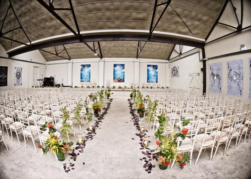 Wedding Ballroom Westcork West Cork Hotels