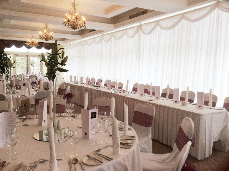 Wedding Hotels West Cork