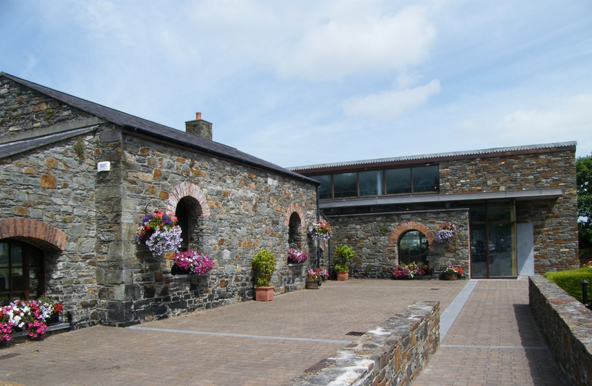 Heritage Centre Skibbereen Genealogy Centre