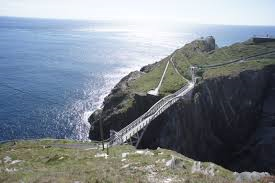 Hotels near Mizen Head West Cork