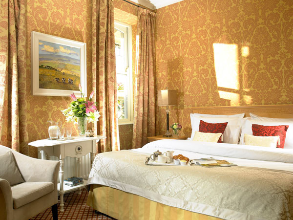 Hotels in West Cork