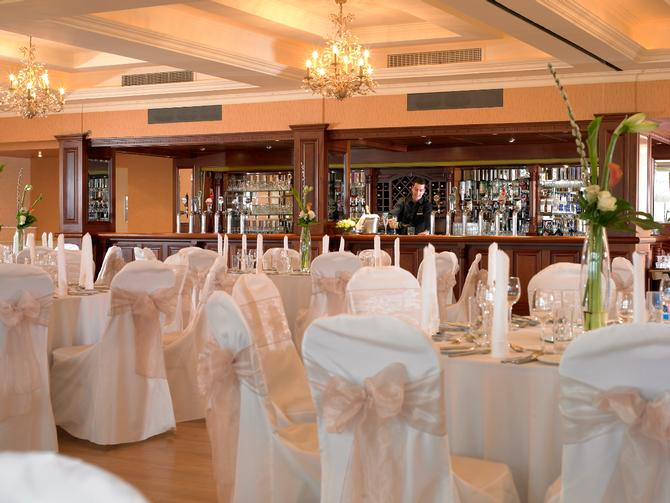 West Cork Wedding Hotels