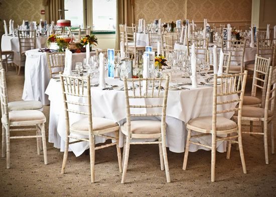 Wedding Venues West Cork
